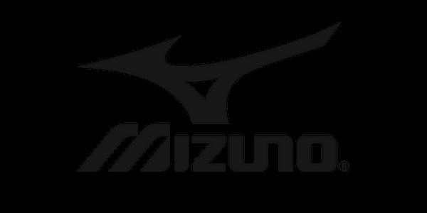 Logo carousal one.