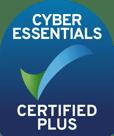 CE Plus Logo - 2020 (1)
