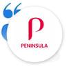 Client logo icon