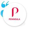 Client testimonial icon (39)