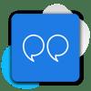 Client testimonial icon (4)