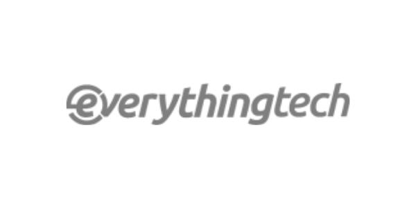 Everythingtech