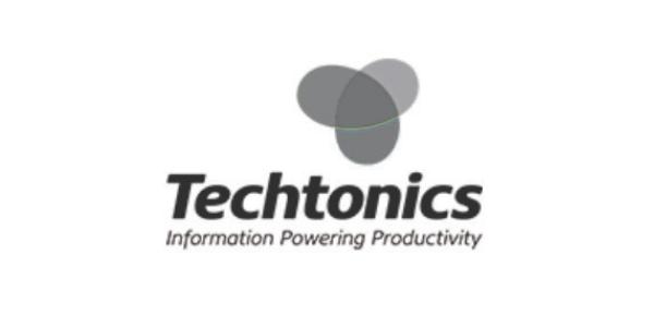 Techtonics