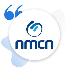 Testimonial logo image three.