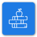 uLearn Primary icon