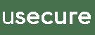 usecure-logo-white-1