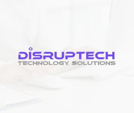 Disruptech
