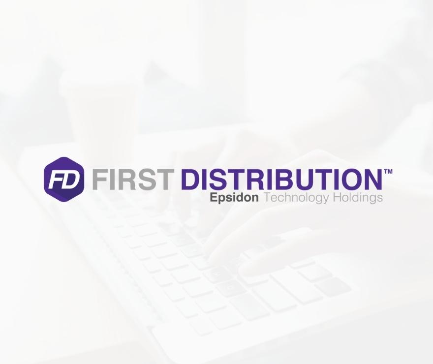 FD Logo Icon