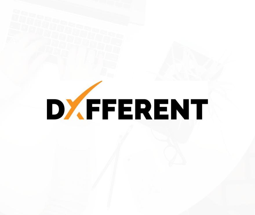 Partner-DX